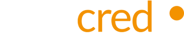 Logo von amacredo